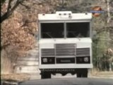 1973 Winnebego Road Test.wmv