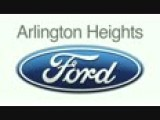 2013 Ford Escape In Arlington Heights And