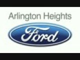 2013 Ford Focus In Arlington Heights And Palatine