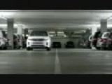 2014 Kia Sorento Parking Commercial: Like A Glove