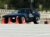 944 LSX @ 042112 Chesapeake PCA Autocross Run #3