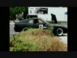 944 LSX @ 050612 SCCA WCDR Solo Last Run - Smoke
