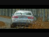 All New 2013 Maserati Quattroporte