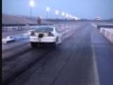 BB&T Racing