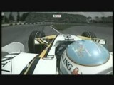 Canada08.Q2.Alonso Wide.avi
