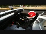 Daigo Saito Formula Drift Atlanta 2012