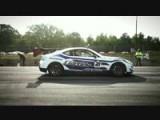 Driven To Drift: Season 4 Episode 2 - Road Atlanta