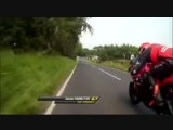 Extreme Irish Road Racing!