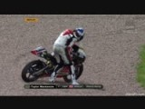 Germany2011.125cc.Mackenzie Crashes.avi