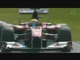 Italy2010 Massa Off.avi