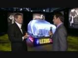 Lexus Reveals The Bold New 2013 LS