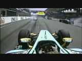 MT89 GP2Series 2009 Istanbul Sprint-Race Start Replays.avi