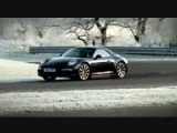 New Porsche 911 Carrera 4 - Part 4 - The Red Line Experience