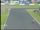 Rossi Vs Lorenzo Japan 2010 EPIC 1