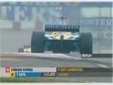 Spain02.FP3.Sato Spins.avi