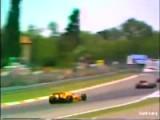 SanMarino1987 Senna Vs Alboreto.avi
