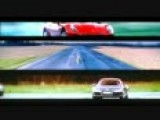 Top Gear - 13x02 - 2009.06.28 RiVER .avi