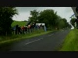 The Road Warriors - Fantastic Irish Road Racing!