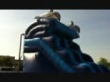 Water Slides Rental From No Limit Event And Party Rentals Of Orlando