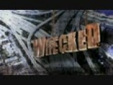 Wrecked: Accident Clean-Up