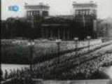 016 Otto Hahn Und Die