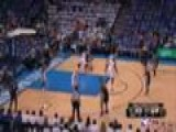 2-6-2012, Spurs Vs Thu