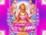Aalayam En Tamil Disco