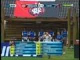 Atletico-PR X Toledo -