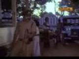April 18 Malayalam Mov