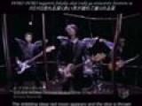 After Dark-Asian KUNG-