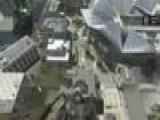 Black Ops: 58-7 DOMINA