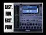 BTV SOLO Beat Making S