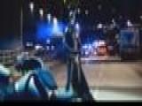 Batman O Cavaleiro Das
