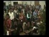 Coro Santo Domingo