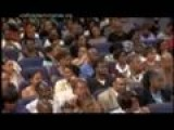 Creflo Dollar - The Po