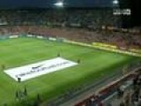 CL.Qual.Dinamo.AC.Spar
