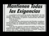 COMA 13 I Parte 1969-