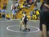 D. Shin's Wrestling Jo