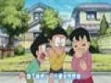 Doraemon 283 2012-0