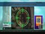 Dragon Ball Z Kinect -
