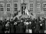 Das Weisse Band 2009