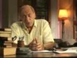 Eugenio Zaffaroni - Es