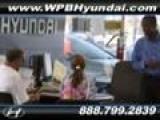 Fort Lauderdale FL Buy