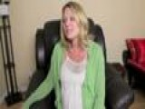 Hypnosis Los Angeles -