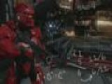 Halo 4 - Red Vs Blue R