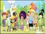 Kawi Park - Petite Ann