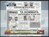 Kathe Mera Kriti 30-03