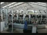 Milking Shed Dunedin -
