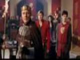 Merlin.2008.S01E04.WS