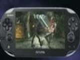 Mortal Kombat - PS Vit